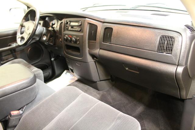 2003 Dodge Ram 3500 SLT Roscoe, Illinois 15