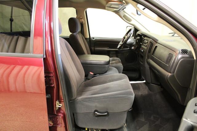 2003 Dodge Ram 3500 SLT Roscoe, Illinois 20
