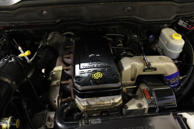 2003 Dodge Ram 3500 SLT Roscoe, Illinois 30
