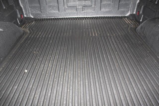 2003 Dodge Ram 3500 SLT Roscoe, Illinois 17