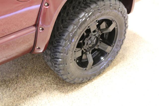 2003 Dodge Ram 3500 SLT Roscoe, Illinois 25