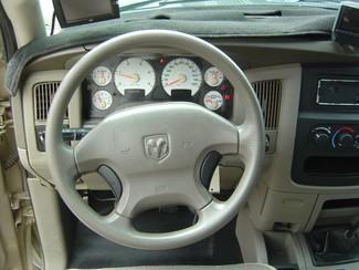 2003 Dodge Ram 3500 SLT San Antonio, Texas 10
