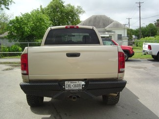 2003 Dodge Ram 3500 SLT San Antonio, Texas 5