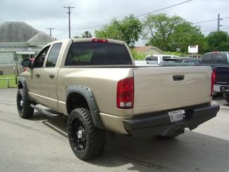 2003 Dodge Ram 3500 SLT San Antonio, Texas 6
