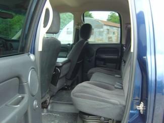 2003 Dodge Ram 3500 SLT San Antonio, Texas 9