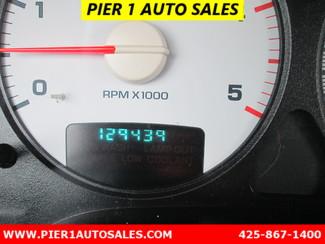 2003 Dodge Ram 3500 SLT Seattle, Washington 13