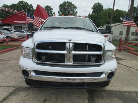 2003 Dodge Ram 3500 @price | Bossier City, LA | Blakey Auto Plex in Shreveport, Louisiana