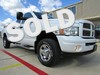 2003 Dodge Ram 3500 SRW Quad SLT Sport 4X4 5.9L HO Cummins Diesel Auto Fulshear, Texas