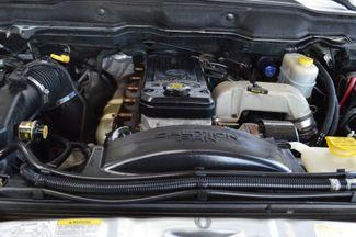 2003 Dodge Ram 3500 SLT Walker, Louisiana 20