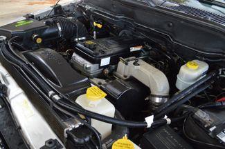 2003 Dodge Ram 3500 SLT Walker, Louisiana 21