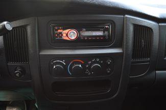 2003 Dodge Ram 3500 SLT Walker, Louisiana 14