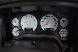 2003 Dodge Ram 3500 SLT Walker, Louisiana 12