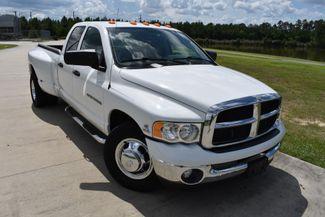 2003 Dodge Ram 3500 SLT Walker, Louisiana 5