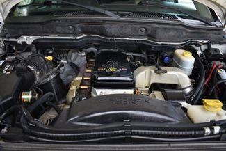 2003 Dodge Ram 3500 SLT Walker, Louisiana 22