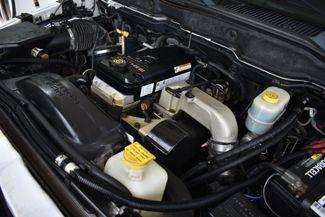 2003 Dodge Ram 3500 SLT Walker, Louisiana 23