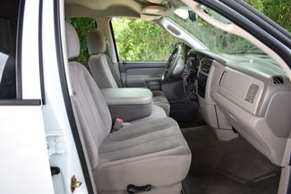 2003 Dodge Ram 3500 SLT Walker, Louisiana 15