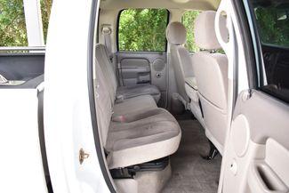 2003 Dodge Ram 3500 SLT Walker, Louisiana 16