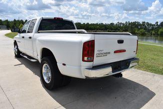 2003 Dodge Ram 3500 SLT Walker, Louisiana 3