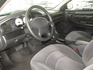 2003 Dodge Stratus SE Gardena, California 4