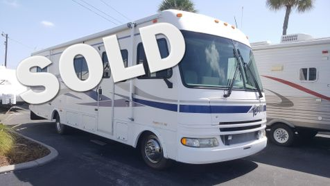 2003 Fleetwood Terra 31H  in Clearwater, Florida