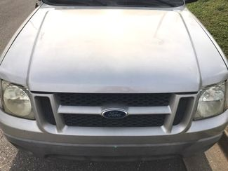 2003 Ford- Buy Here Pay Here!! Explorer Sport Trac-WWWCARMARTSOUTH XLT-ONE OWNER!!- Knoxville, Tennessee 1