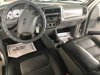2003 Ford- Buy Here Pay Here!! Explorer Sport Trac-WWWCARMARTSOUTH XLT-ONE OWNER!!- Knoxville, Tennessee 17