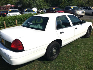 2003 Ford-2 Owner Car!! Buy Here Pay Here!! Crown Victoria-CARMARTSOUTH.COM Base-BUY HERE PAY HERE!! Knoxville, Tennessee 5