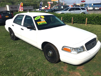 2003 Ford-2 Owner Car!! Buy Here Pay Here!! Crown Victoria-CARMARTSOUTH.COM Base-BUY HERE PAY HERE!! Knoxville, Tennessee