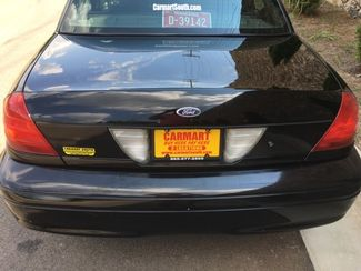 2003 Ford-Former Black Police Cruiser!!!! Crown Victoria-CARMARTSOUTH.COM Base-3 OWNER!! SHARP!! Knoxville, Tennessee 33