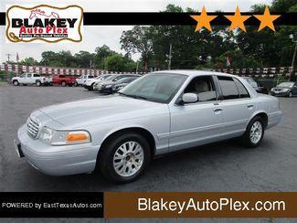 2003 Ford Crown Victoria @price | Bossier City, LA | Blakey Auto Plex-[ 2 ]