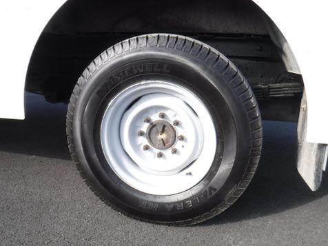 2003 Ford E350 11FT Stepvan in Ephrata, PA