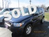 2003 Ford ESCAPE XLT Fremont, Ohio