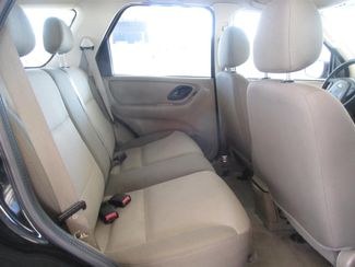 2003 Ford Escape XLS Popular Gardena, California 11