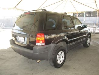 2003 Ford Escape XLS Popular Gardena, California 2