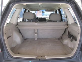 2003 Ford Escape XLS Popular Gardena, California 10