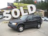 2003 Ford Escape XLS Popular Hiram, Georgia