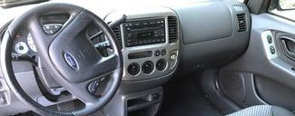 2003 Ford Escape XLT Knoxville, Tennessee 15