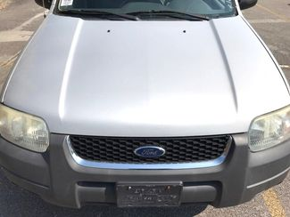 2003 Ford Escape XLT Knoxville, Tennessee 3