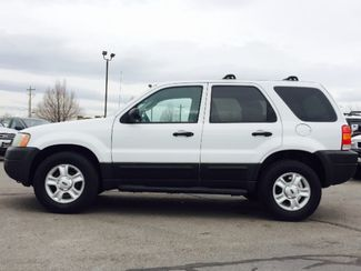 2003 Ford Escape XLT Popular 2WD LINDON, UT 1
