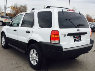2003 Ford Escape XLT Popular 2WD LINDON, UT 2