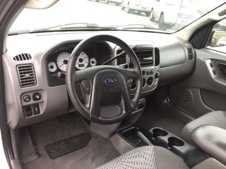 2003 Ford Escape XLT Popular 2WD LINDON, UT 8