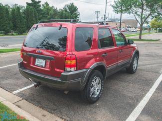 2003 Ford Escape XLT  awd Maple Grove, Minnesota 3