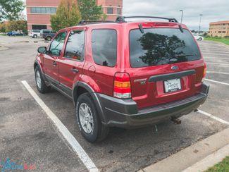 2003 Ford Escape XLT  awd Maple Grove, Minnesota 2