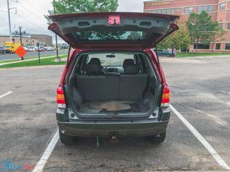 2003 Ford Escape XLT  awd Maple Grove, Minnesota 7