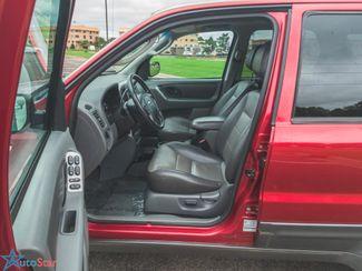 2003 Ford Escape XLT  awd Maple Grove, Minnesota 16