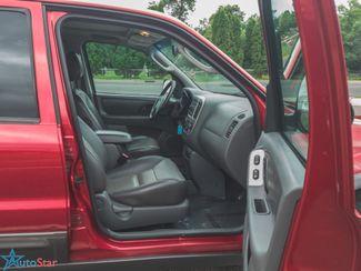 2003 Ford Escape XLT  awd Maple Grove, Minnesota 17