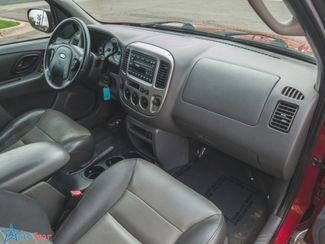 2003 Ford Escape XLT  awd Maple Grove, Minnesota 19
