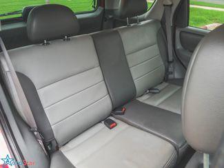 2003 Ford Escape XLT  awd Maple Grove, Minnesota 31
