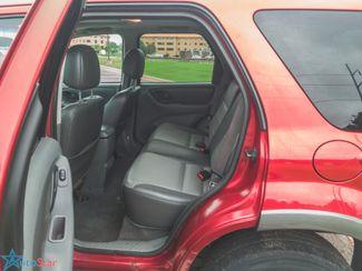 2003 Ford Escape XLT  awd Maple Grove, Minnesota 26