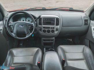 2003 Ford Escape XLT  awd Maple Grove, Minnesota 32
